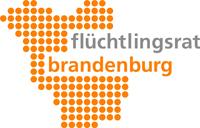 Fluechtlingsrat_Brandenburg