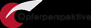 OP-Logo-1280x402-300x94