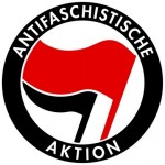 antif1