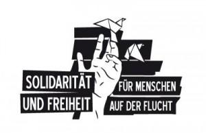 thumb-Refugees_Header