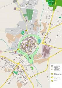 Wittstock Plan