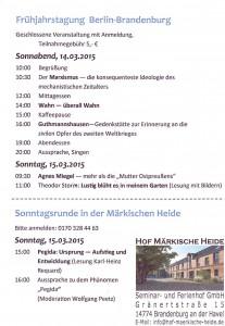 ludendorff-programm
