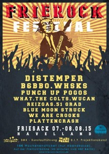 1_Flyer_Frierock-Festival-2015