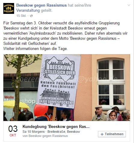 beeskow_gegen_rassismus