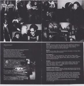 booklet_bloodshed_witassek
