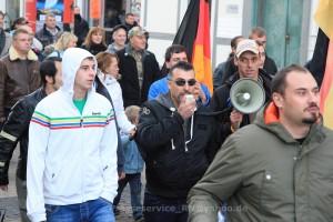 2015.10.25 Stendal Buergerbewegung Altmark und Proteste (54)