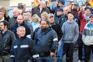 2015.10.25 Stendal Buergerbewegung Altmark und Proteste (88)