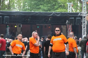 2013-05-18 Schorfheide OT Finowfurt Neonazikonzert (9)