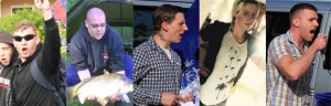 Tatverdächtige wegen rechter Anschläge in Nauen