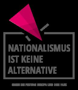 Nationalismus-ist-keine-Alternative-Logo-Web-Kampagne-882x1024
