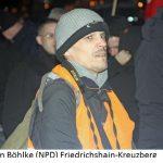 05 Stephan Böhlke