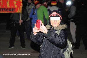 2016.03.09 Potsdam POGIDA und Proteste (34)