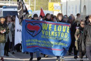 2017-04-20-nauen-antifa-demo-gegen-neonazikundgebung-zum-20-april-1