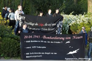 2017-04-20-nauen-antifa-demo-gegen-neonazikundgebung-zum-20-april-18