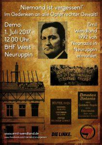 A2_Plakat_Emil-Wendland_Web