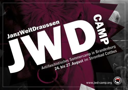 JWD-Plakat-NEU 01_large