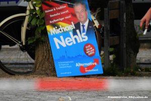 2017-08-24-neuruppin-proteste-gegen-afd-wahlkampfversammlung-mit-bjoern-hoecke-10