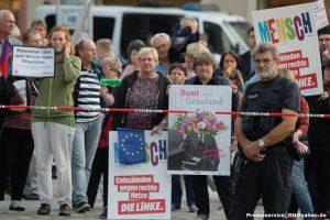 2017-08-24-neuruppin-proteste-gegen-afd-wahlkampfversammlung-mit-bjoern-hoecke-2