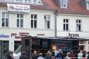 2017-08-24-neuruppin-proteste-gegen-afd-wahlkampfversammlung-mit-bjoern-hoecke-49