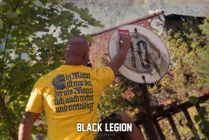 blacklegion_adolfhitler_zitat