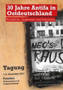 2017.10.12_AFA-Ost_Tagung_Plakat03_web