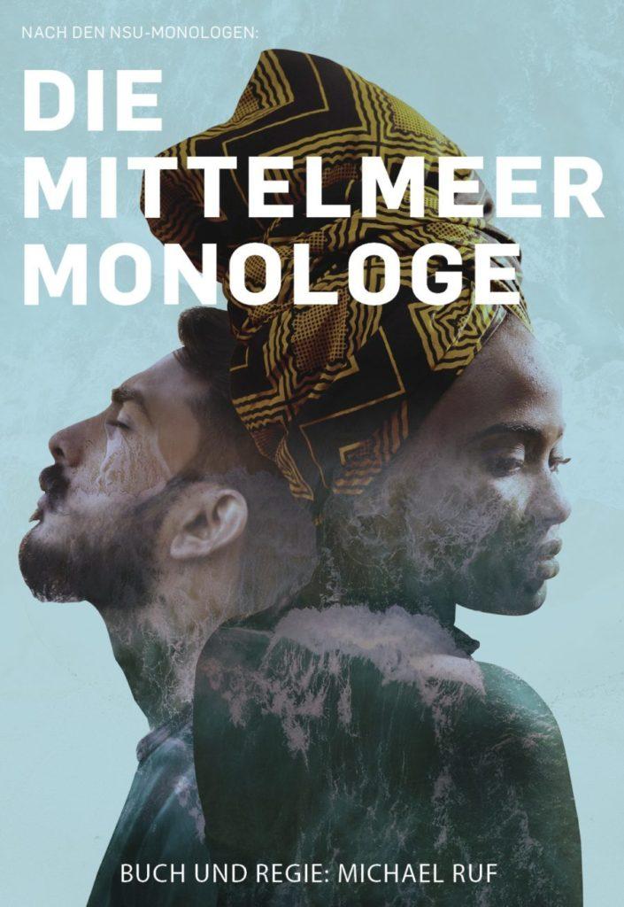 Mittelmeermonologe